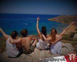 5 Julio Especial Gozo y Comino Malta (74)