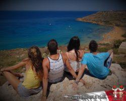5 Julio Especial Gozo y Comino Malta (75)