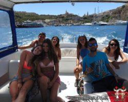 5 Julio Especial Gozo y Comino Malta (77)