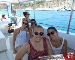 5 Julio Especial Gozo y Comino Malta (78)