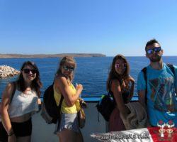 5 Julio Especial Gozo y Comino Malta (8)