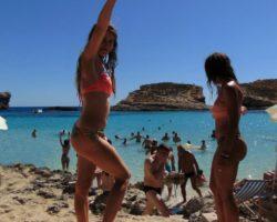 5 Julio Especial Gozo y Comino Malta (82)