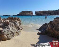 5 Julio Especial Gozo y Comino Malta (83)