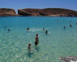 5 Julio Especial Gozo y Comino Malta (84)