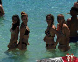 5 Julio Especial Gozo y Comino Malta (91)