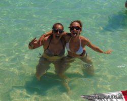 5 Julio Especial Gozo y Comino Malta (94)