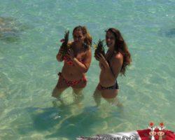 5 Julio Especial Gozo y Comino Malta (95)