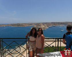 5 Junio Capitales de Malta (10)