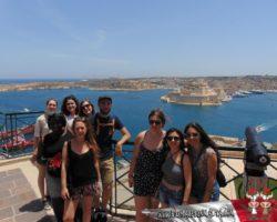 5 Junio Capitales de Malta (11)
