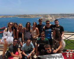 5 Junio Capitales de Malta (12)