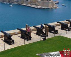 5 Junio Capitales de Malta (13)