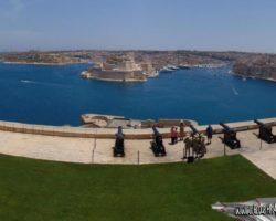 5 Junio Capitales de Malta (14)