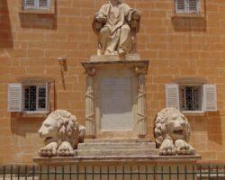 5 Junio Capitales de Malta (15)