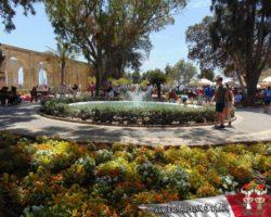 5 Junio Capitales de Malta (16)