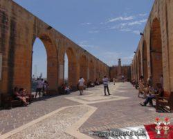 5 Junio Capitales de Malta (17)