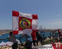 5 Junio Capitales de Malta (18)