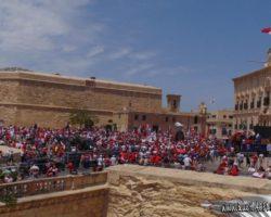 5 Junio Capitales de Malta (19)