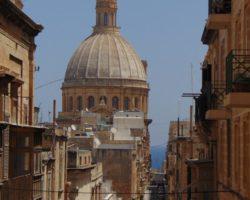 5 Junio Capitales de Malta (2)