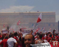 5 Junio Capitales de Malta (20)