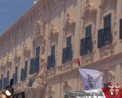 5 Junio Capitales de Malta (21)