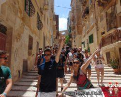 5 Junio Capitales de Malta (22)