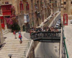 5 Junio Capitales de Malta (23)