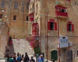 5 Junio Capitales de Malta (24)