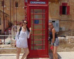 5 Junio Capitales de Malta (25)