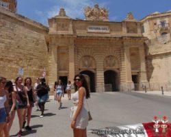 5 Junio Capitales de Malta (26)