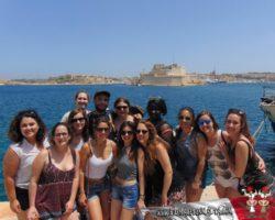5 Junio Capitales de Malta (27)