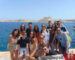 5 Junio Capitales de Malta (28)