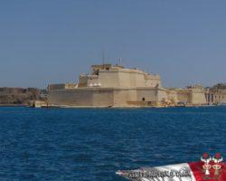 5 Junio Capitales de Malta (29)