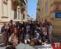5 Junio Capitales de Malta (3)