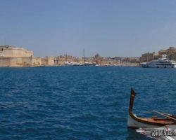 5 Junio Capitales de Malta (30)
