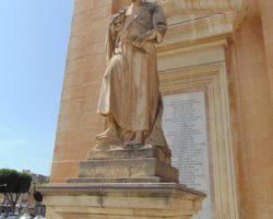 5 Junio Capitales de Malta (31)