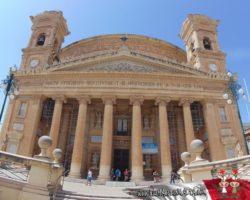 5 Junio Capitales de Malta (32)