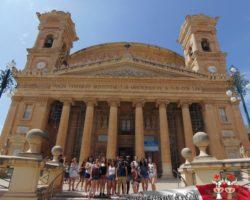 5 Junio Capitales de Malta (36)