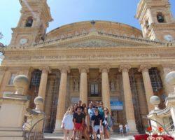 5 Junio Capitales de Malta (37)