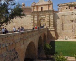 5 Junio Capitales de Malta (38)