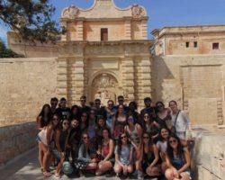 5 Junio Capitales de Malta (39)