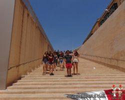 5 Junio Capitales de Malta (4)