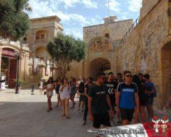 5 Junio Capitales de Malta (40)