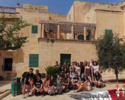 5 Junio Capitales de Malta (41)