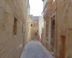 5 Junio Capitales de Malta (42)
