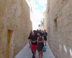 5 Junio Capitales de Malta (43)
