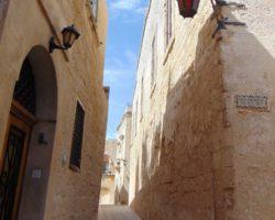 5 Junio Capitales de Malta (44)