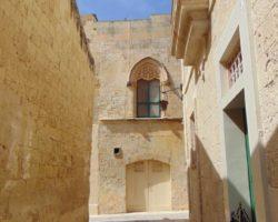 5 Junio Capitales de Malta (45)