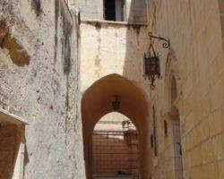 5 Junio Capitales de Malta (46)
