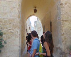 5 Junio Capitales de Malta (47)