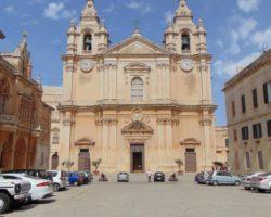 5 Junio Capitales de Malta (48)